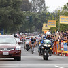 20110522_Amgen Tour of California Stage 8_6483