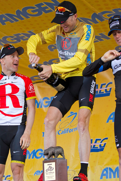 20110522_Amgen Tour of California Stage 8_6649