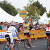 20110522_Amgen Tour of California Stage 8_6520