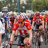20110522_Amgen Tour of California Stage 8_6468