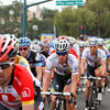 20110522_Amgen Tour of California Stage 8_6469