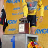 20110522_Amgen Tour of California Stage 8_4367