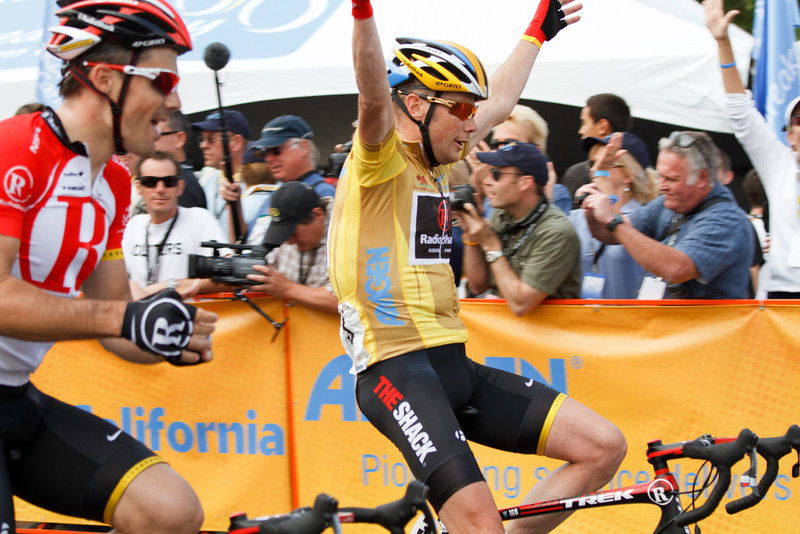 20110522_Amgen Tour of California Stage 8_6516