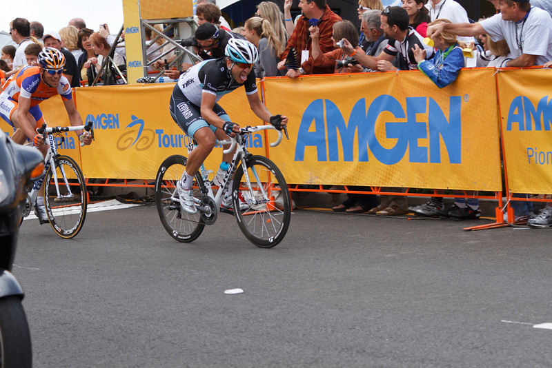 20110522_Amgen Tour of California Stage 8_6489