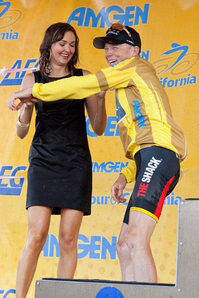 20110522_Amgen Tour of California Stage 8_4381