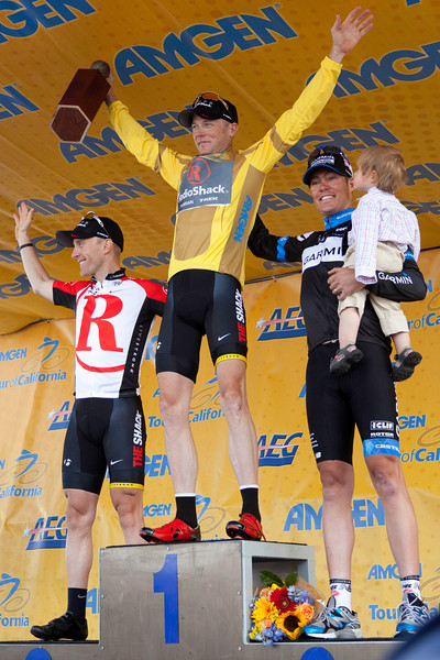20110522_Amgen Tour of California Stage 8_4358
