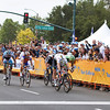20110522_Amgen Tour of California Stage 8_6506