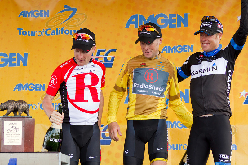 20110522_Amgen Tour of California Stage 8_6671