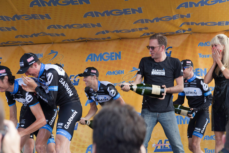 20110522_Amgen Tour of California Stage 8_4328