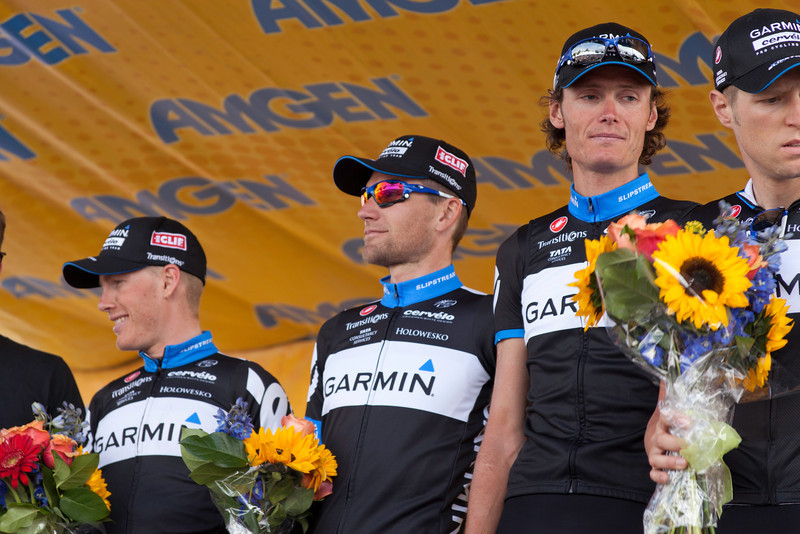 20110522_Amgen Tour of California Stage 8_4307