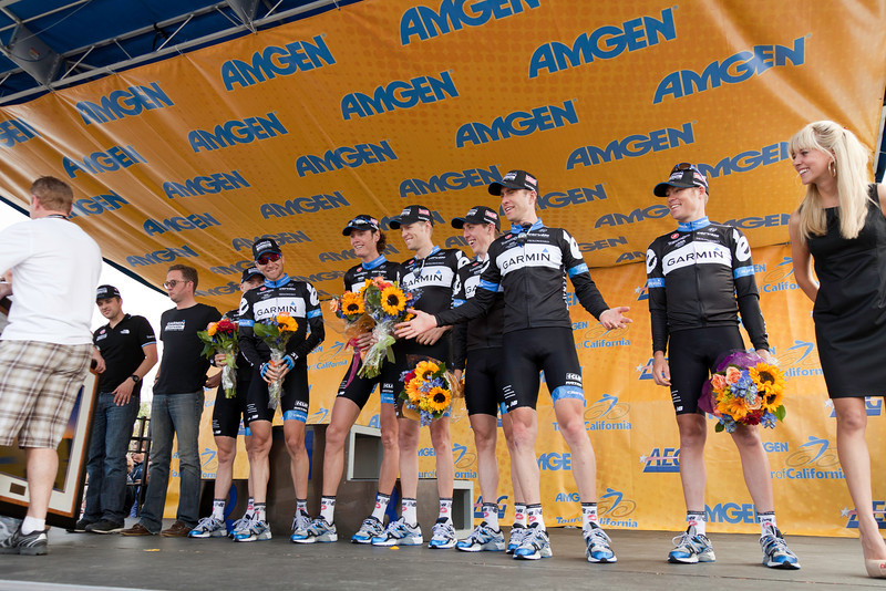 20110522_Amgen Tour of California Stage 8_4309
