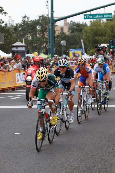 20110522_Amgen Tour of California Stage 8_6460