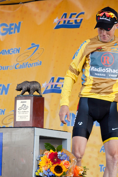 20110522_Amgen Tour of California Stage 8_4368