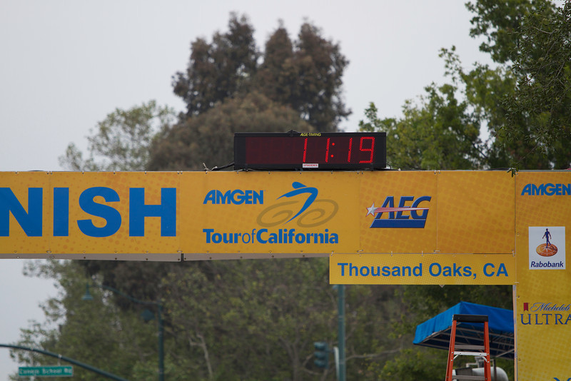 20110522_Amgen Tour of California Stage 8_6422