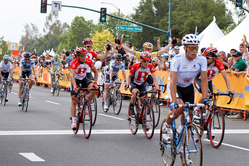 20110522_Amgen Tour of California Stage 8_6512