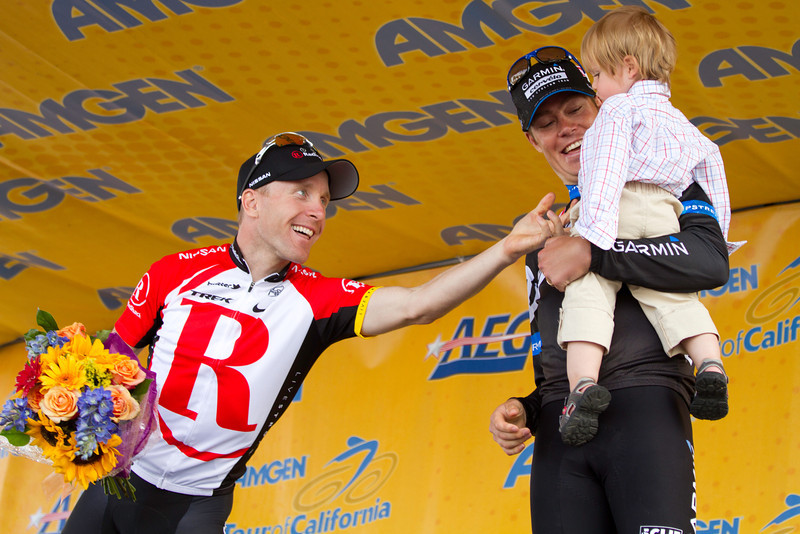 20110522_Amgen Tour of California Stage 8_6624