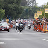 20110522_Amgen Tour of California Stage 8_6482