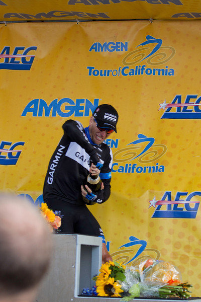 20110522_Amgen Tour of California Stage 8_6596