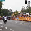 20110522_Amgen Tour of California Stage 8_6493