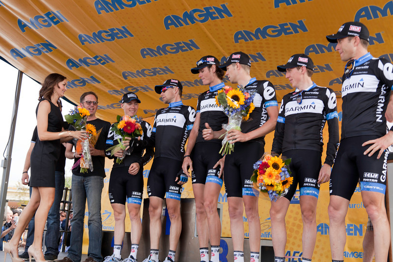 20110522_Amgen Tour of California Stage 8_4305