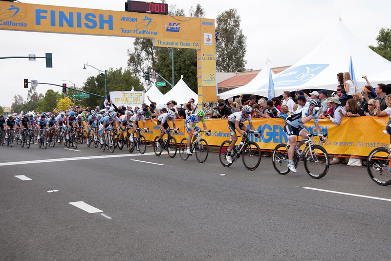 20110522_Amgen Tour of California Stage 8_4188