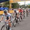 20110522_Amgen Tour of California Stage 8_4167