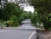 0002 Olivet Road