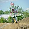 Cycloplex BMX12-6531