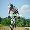 Cycloplex BMX12-6534