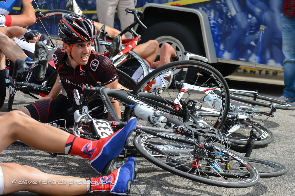 USAC-2013-COLLEGE-NATS-CRIT-280