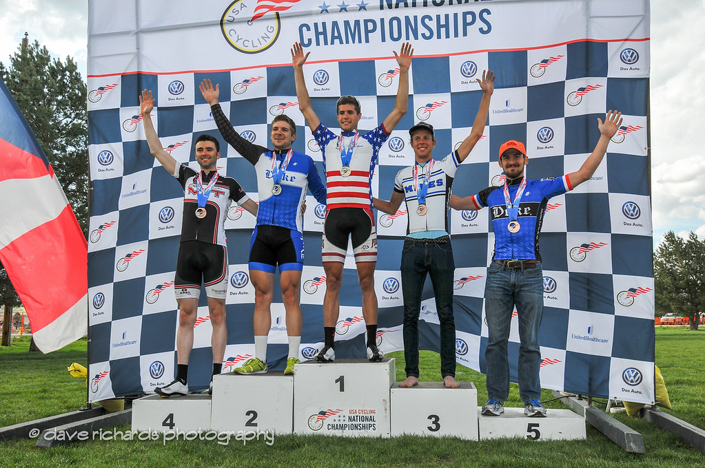 USAC-2013-COLLEGE-NATS-zAWARDS-RR-7