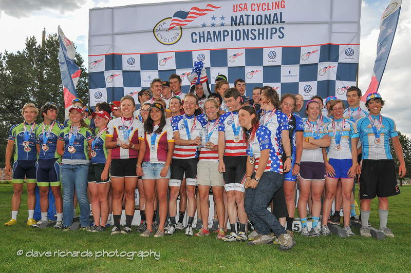 USAC-2013-COLLEGE-NATS-zAWARDS-RR-10