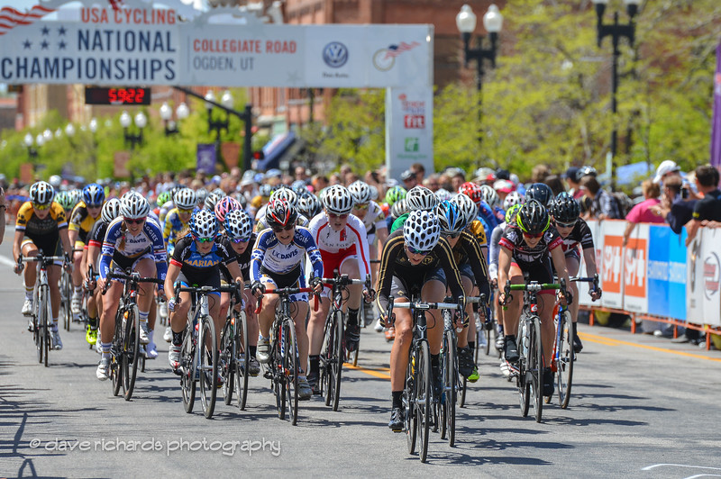 USAC-2013-COLLEGE-NATS-CRIT-191