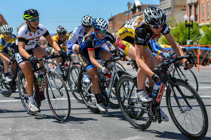 USAC-2013-COLLEGE-NATS-CRIT-182