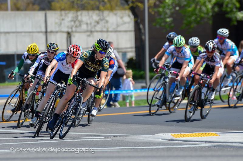 USAC-2013-COLLEGE-NATS-CRIT-74