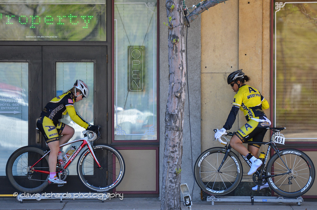 USAC-2013-COLLEGE-NATS-CRIT-44