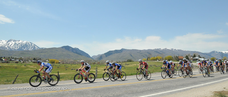 USAC-2013-COLLEGE-NATS-MD2-RR-15