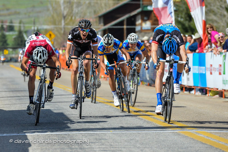 USAC-2013-COLLEGE-NATS-MD1-RR-66