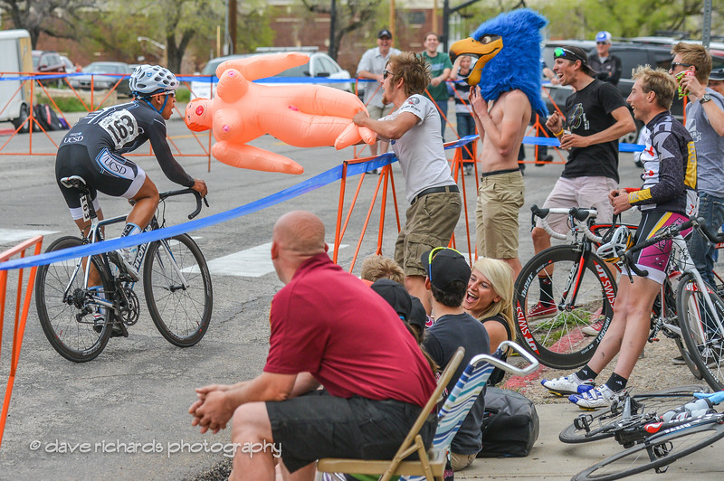 USAC-2013-COLLEGE-NATS-CRIT-328