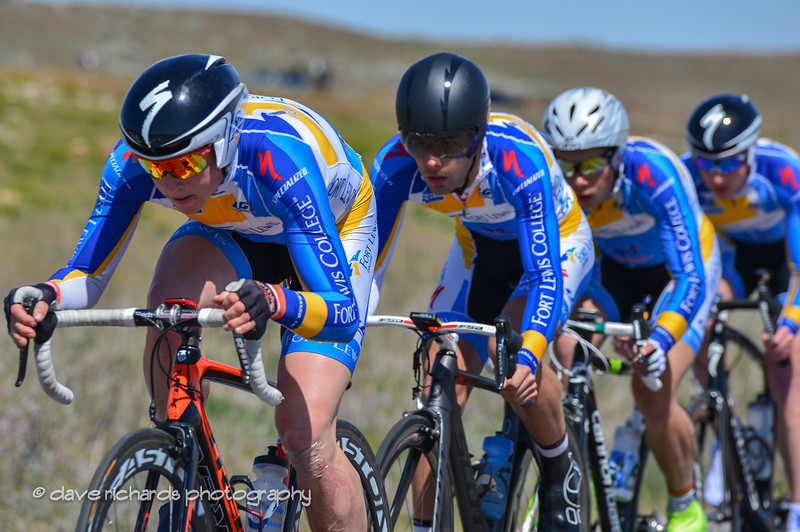 USAC-2013-COLLEGE-NATS-TT-114