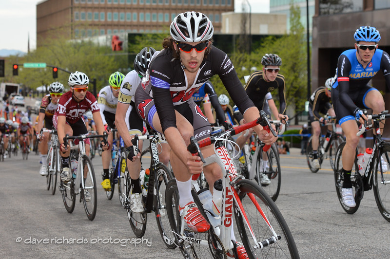 USAC-2013-COLLEGE-NATS-CRIT-333