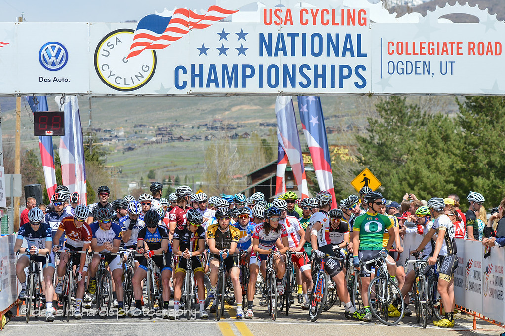 USAC-2013-COLLEGE-NATS-MD1-RR-23