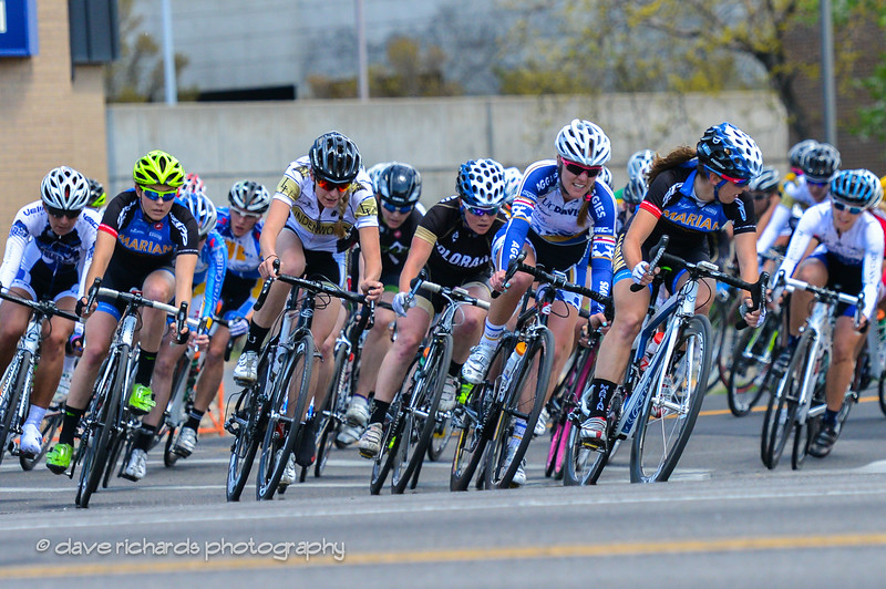 USAC-2013-COLLEGE-NATS-CRIT-157