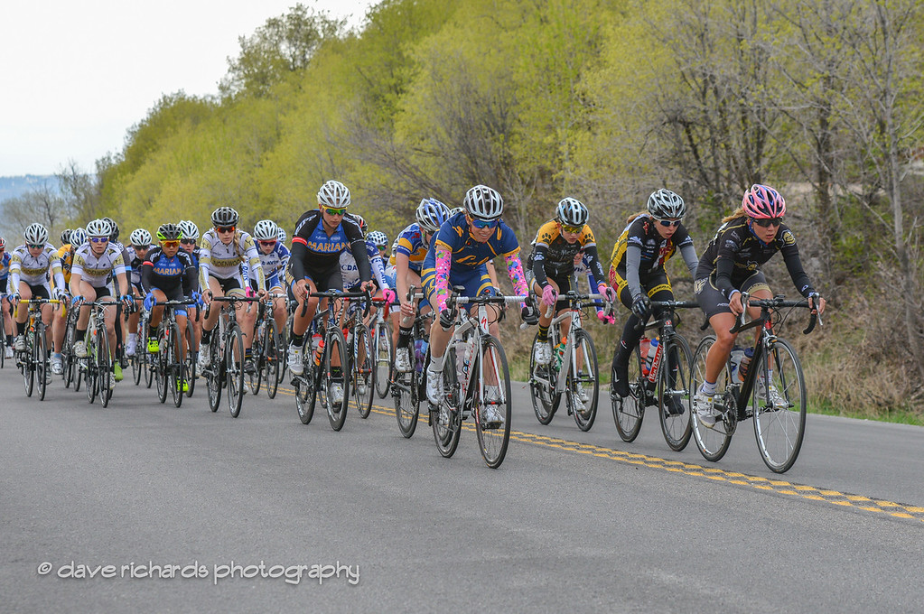 USAC-2013-COLLEGE-NATS-WD1-RR-6