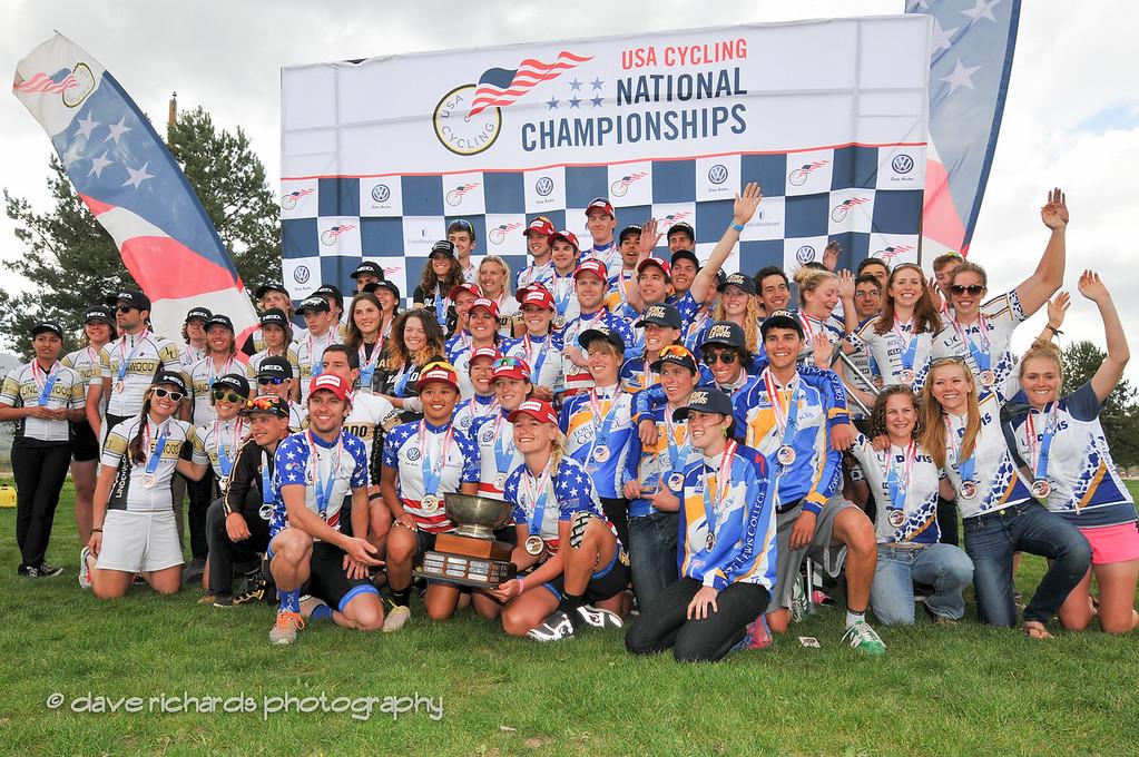 USAC-2013-COLLEGE-NATS-zAWARDS-RR-17