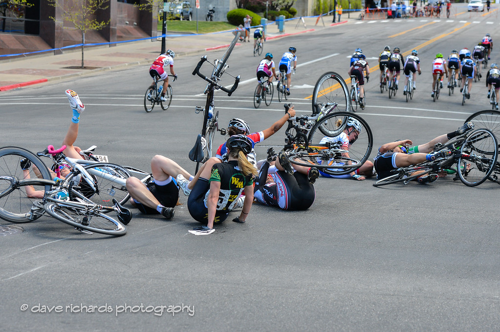 USAC-2013-COLLEGE-NATS-CRIT-114