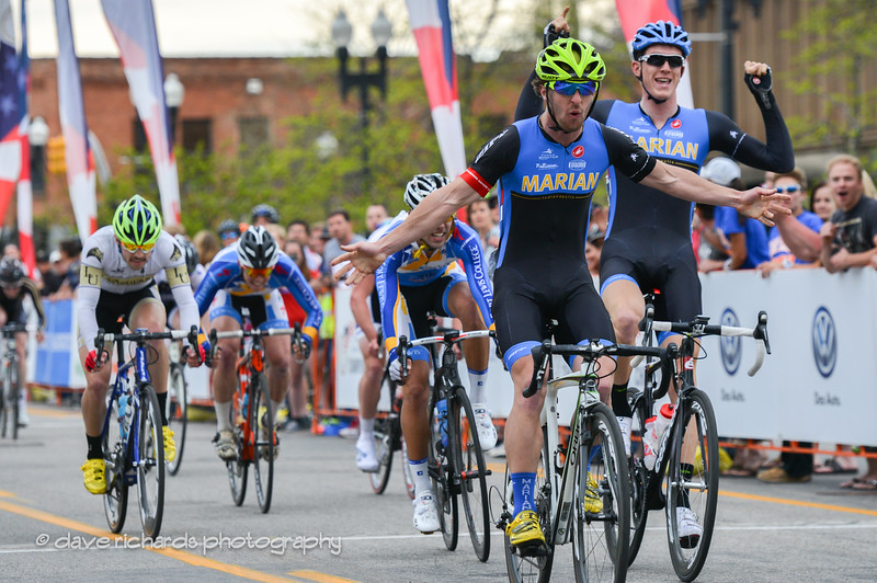 USAC-2013-COLLEGE-NATS-CRIT-348