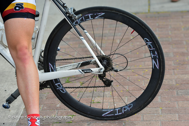 USAC-2013-COLLEGE-NATS-CRIT-254