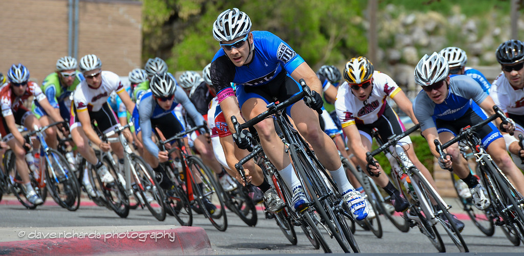USAC-2013-COLLEGE-NATS-CRIT-230