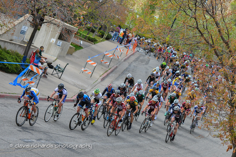 USAC-2013-COLLEGE-NATS-CRIT-314